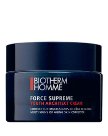 Biotherm - Force Supreme Youth Architect Cream