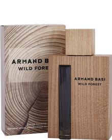 Armand Basi Wild Forest. Фото 2