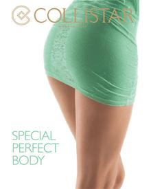 Collistar Reshaping Body Slimming Treatment. Фото 2