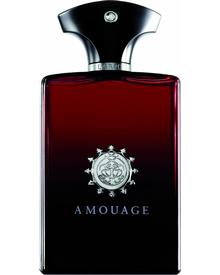 Amouage - Lyric Man