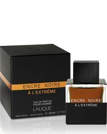 Lalique Encre Noire A L`Extreme Lalique. Фото 2