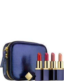 Estee Lauder - Pure Color Envy Sculpting Lipstick Collection