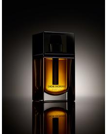 Dior Dior Homme Parfum. Фото 1