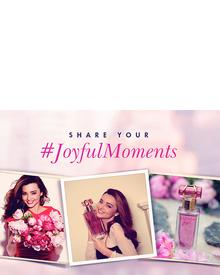 Escada Joyful Moments. Фото 4
