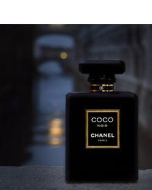 CHANEL Coco Noir. Фото 4
