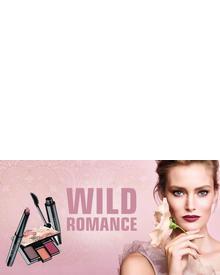 Artdeco Full Precision Lipstick. Фото 1