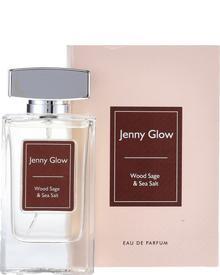 Jenny Glow - Wood Sage & Sea Salt
