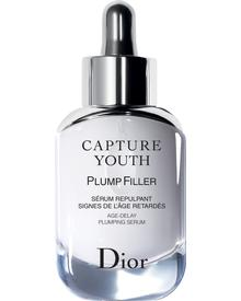 Dior - Capture Youth Plump Filler