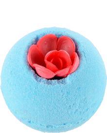 Treets Traditions - Bath Ball