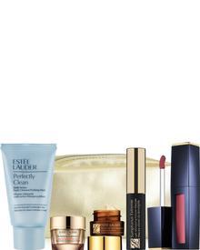 Estee Lauder - Pure Color Envy Lip Potion Set