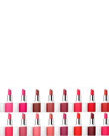 Clinique Pop Matte Lip Colour + Primer. Фото 1