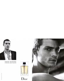 Dior Homme. Фото 2