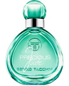 Sergio Tacchini - Precious Jade