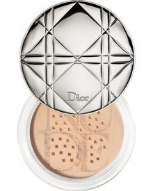 Dior - Diorskin Nude Air Powder