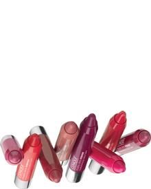 Clinique Chubby Stick Intense Moisturizing Lip Color Balm. Фото 4