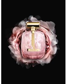 Nina Ricci L'Extase Caresse de Roses. Фото 2