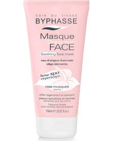 Byphasse - Soothing Face Mask