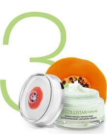 Collistar Extraordinary Infusion-cream. Фото 2