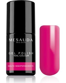 MESAUDA - Gel Polish Nail Colour Mini