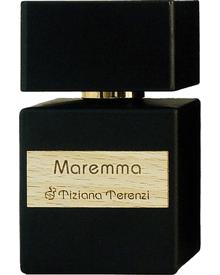 Tiziana Terenzi - Maremma