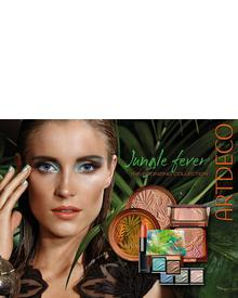 Artdeco Jungle Fever Art Couture Eyeshadow. Фото 1