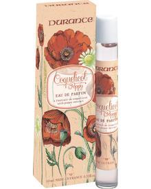 Durance - Coquelicot - Poppy Eau de Parfum