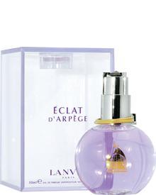 Lanvin Eclat d'Arpege. Фото 3
