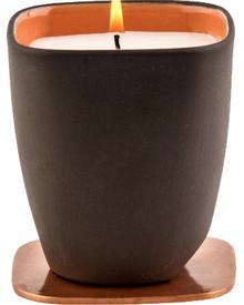 Durance Perfumed Candle. Фото 2