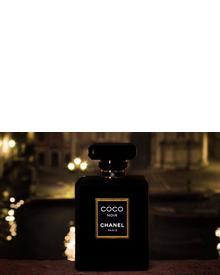 CHANEL Coco Noir. Фото 3