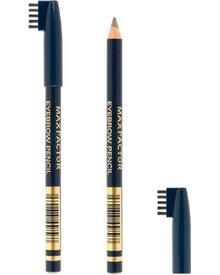 Max Factor - Eyebrow Pencil