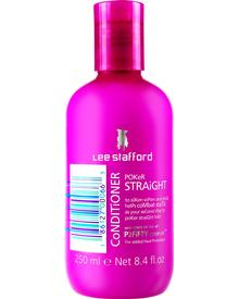 Lee Stafford - Poket Straight Conditioner