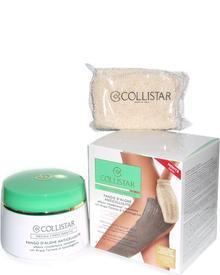 Collistar - Multi-Active Anticellulite Mud