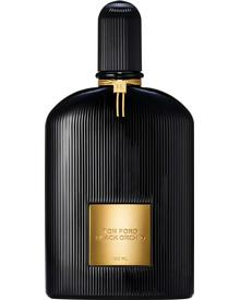 Tom Ford - Black Orchid