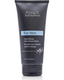 Alma K - For Men Nourishing Aftershave Balm
