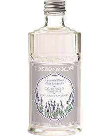 Durance - Perfumed Shower Gel