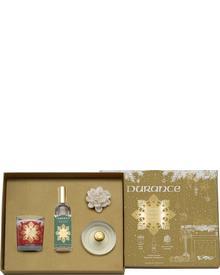 Durance - Noel Gift Set