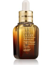 Estee Lauder - Advanced Night Repair Recovery Mask-in-oil