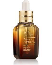 Estee Lauder - Advanced Night Repair Recovery Mask-in-oil