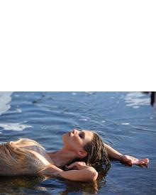 Davidoff Cool Water Sensual Essence. Фото 4