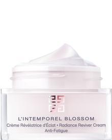 Givenchy L'Intemporel Blossom Rosy Glow Highlight Care. Фото 2