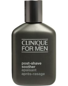 Clinique - Post-Shave Soother Apaisant Apres-Rasage