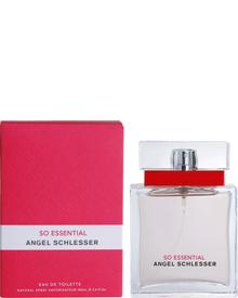 Angel Schlesser So Essential. Фото 1
