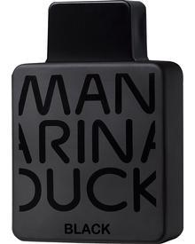 Mandarina Duck - Pure Black