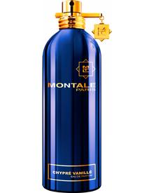 Montale - Chypre Vanille