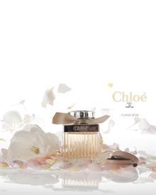 Chloe Eau de Parfum. Фото 5