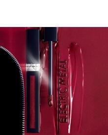 Dior Rouge Dior Liquid. Фото 6