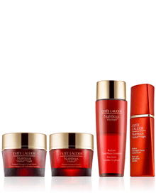 Estee Lauder Nutritious Vitality8 Night Radiant Overnight Detox Concentrate. Фото 2