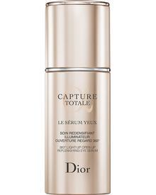 Dior - Le Serum Yeux