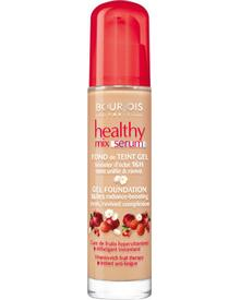 Bourjois Healthy Mix Serum. Фото 2