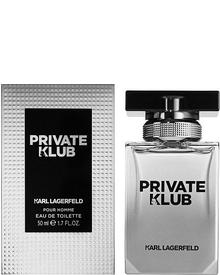 Karl Lagerfeld Private Club Pour Homme. Фото 3